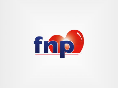 Konsept-ferkiezingsprogramma FNP en amendeminten